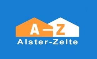 Bild zu Alster Zelte in Hamburg