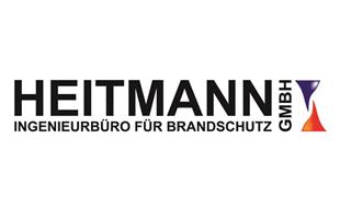 Bild zu Ingenieurbüro für Brandschutz Dipl.-Ing. Heitmann Peter GmbH Ingenieurbüro für Brandschutz in Buxtehude