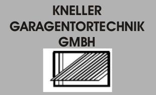 Bild zu Kneller Garagentechnik GmbH in Norderstedt