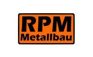 Bild zu RPM Metallbau in Hamburg