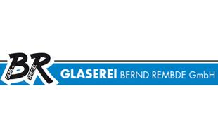 Bild zu Rembde B. Glaserei in Hamburg