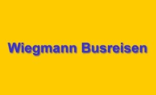 Bild zu Wiegmann Thomas Omnibusbetrieb in Hamburg