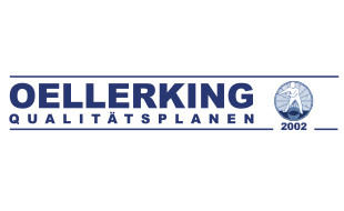 Bild zu Oellerking Qualitätsplanen GmbH & Co KG in Hamburg