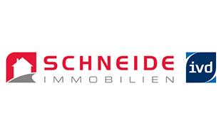 Bild zu Schneide Norbert Immobilien Immobilienagentur in Hamburg