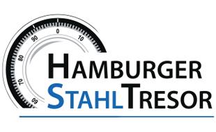 Bild zu Hamburger Stahltresor GmbH Stahltresor in Hamburg