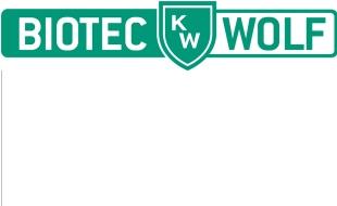 Bild zu BIOTEC KW Wolf GmbH Schädlingsbekämpfung in Hamburg