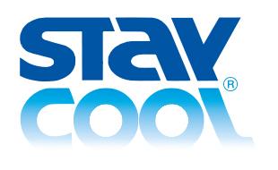Bild zu Stay Cool Klima- und Kältetechnische Anlagen GmbH in Oststeinbek
