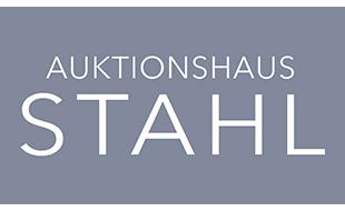 Bild zu Auktionshaus Stahl in Hamburg