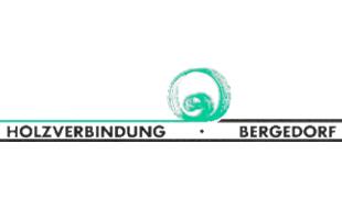 Bild zu Tischlerei Holzverbindung Bergedorf THB GmbH Tischlerei Holzverbindungen in Hamburg