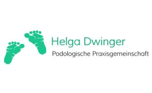 Bild zu Podologische Gemeinschaftspraxis Helga Dwinger in Hamburg