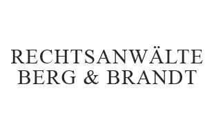 Bild zu Berg u. Brandt Rechtsanwälte in Hamburg