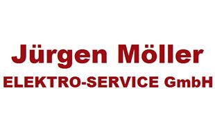 Bild zu Elektro-Service Jürgen Möller GmbH Elektroinstallationen in Norderstedt