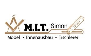 Bild zu M.I.T. Simon GmbH Tischlerei in Glinde Kreis Stormarn