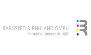 Bild zu Bargsted & Ruhland GmbH Druckerei Repro in Norderstedt