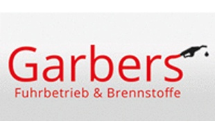 Bild zu Garbers Handelsgesellschaft mbH Hermann P.H. Fuhrbetrieb und Brennstoffe in Hamburg