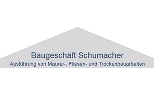 Bild zu Baugeschäft Schumacher Bausanierung in Hamburg