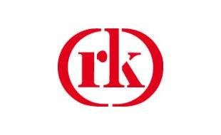 Bild zu RK-Planen Robert Kröger GmbH Planen Netzhandel Folienhandel in Hamburg