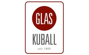 Bild zu Kuball Glaserei & Großhandel GmbH in Hamburg