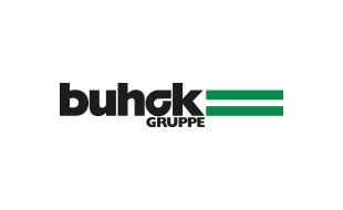 Bild zu Buhck GmbH & Co KG Container Baustoffe Entsorgung in Hamburg