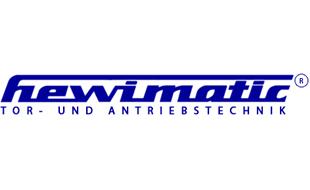 Bild zu Hewimatic GmbH Tor- und Antriebstechnik in Hamburg