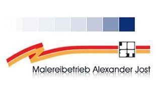 Bild zu Alexander Jost GmbH Malereibetrieb in Norderstedt
