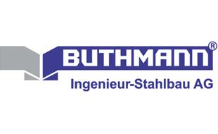 Bild zu Buthmann Ingenier-Stahlbau AG in Glinde Kreis Stormarn
