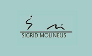Bild zu Molineus Sigrid Heilpraktikerin in Hamburg