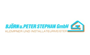 Bild zu Björn und Peter Stephan GmbH Installateur in Hamburg