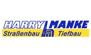 Bild zu Manke Harry Straßen-Tiefbau GmbH in Hamburg