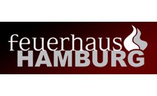 Bild zu Feuerhaus Hamburg Kaminofenbau in Hamburg
