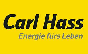 Bild zu Carl Hass GmbH Heizöl in Hamburg