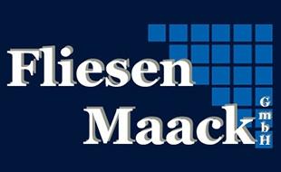 Bild zu Fliesen Maack GmbH in Seevetal
