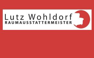 Bild zu Wohldorf Lutz Polsterei Raumausstatter in Hamburg
