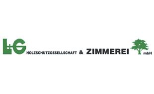 Bild zu L+G Holzschutzgesellschaft & Zimmerei mbH in Glinde Kreis Stormarn