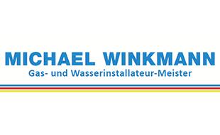 Bild zu Winkmann Michael Heizungs- und Lüftungsbau in Reinbek