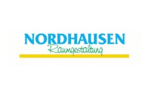 Bild zu Nordhausen KG Raumgestaltung in Hamburg