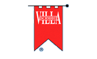 Bild zu Villa Schmidt GmbH in Hamburg