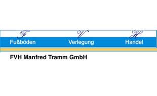 Bild zu FVH Manfred Tramm GmbH Teppichböden, Kettelservice in Hamburg