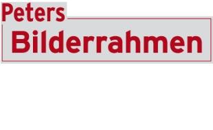 Bild zu Peters Bilderrahmen Bilder u. Rahmen in Hamburg