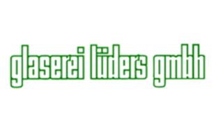 Bild zu Glaserei Lüders GmbH in Hamburg