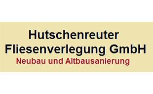 Bild zu Hutschenreuter Fliesenverlegung GmbH in Hamburg