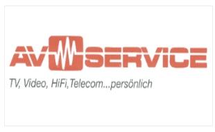 Bild zu A.V.S. Audio Video Service GmbH Unterhaltungselektronik Fernseh- u. Radiogerätereparatur Audioservice in Hamburg