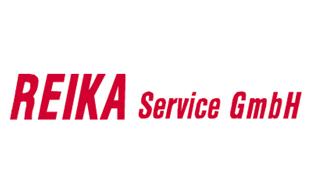 Bild zu Reika Service GmbH in Ellerbek Kreis Pinneberg