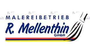 Bild zu Mellenthin GmbH in Hamburg