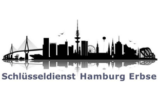 Bild zu A.A.A.a.A. (Allgemeine Aufsperrdienste, Schlüsselnotdienst Schlüsselnotdienst, Absicherung aller Art) - Schlüsseldienst Erbse Hamburg in Hamburg