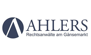 Bild zu Ahlers Rechtsanwälte in Hamburg