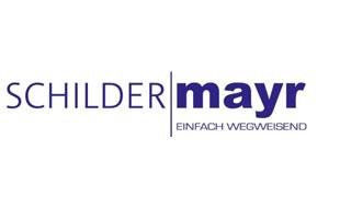Bild zu Schilder-Mayr eK Inh. Jens Hartung Schilder in Hamburg
