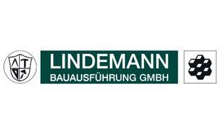 Bild zu Lindemann Bauausführung GmbH in Hamburg