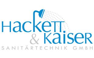 Bild zu Hackett & Kaiser Sanitärtechnik GmbH in Hamburg