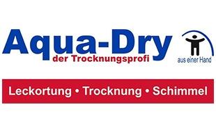 Bild zu Aqua-Dry - Wasserschaden - Bautrocknung in Norderstedt